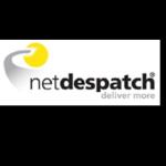 NetDespatchLogo