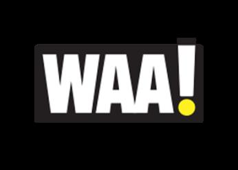 WAALogo
