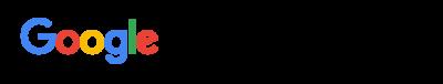 logo_lockup_apps_for_work_color