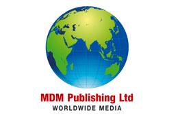 MDM Publishing