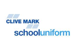 Clive Mark Schoolwear