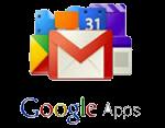 google-apps-webinar