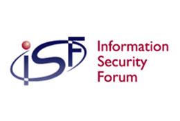 Information Security Forum