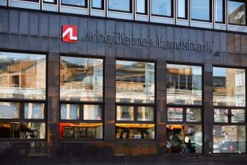 arbejdernes-landsbank_2