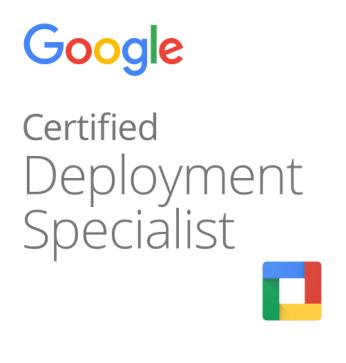 Deployment-Specialist