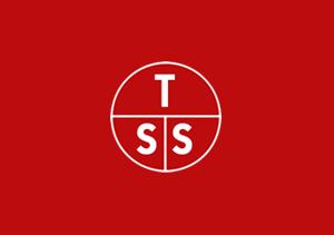 Tamworth Steel Stockholders