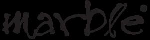 marble_logo400