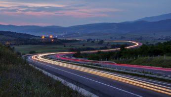 tarmac-road