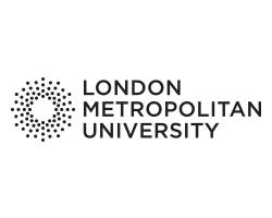 LMU-logo.fw